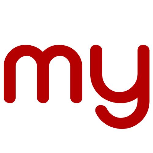 MyDoll - Premium Sex Dolls - Logo